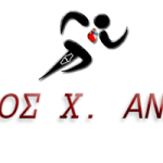 logo_fusiotherapist_giannitsa_fusiotherapeia